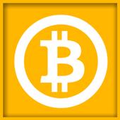 Earn Bitcoin Now icon