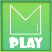 Madder Pins icon