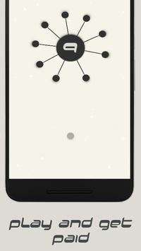 Madder Pins screenshot 2
