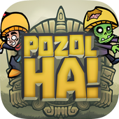 Pozol Ha! icon