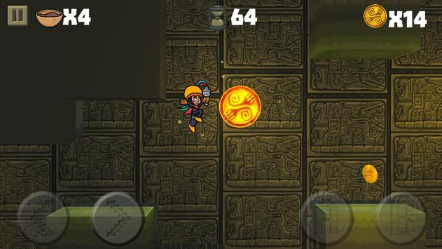 Pozol Ha! screenshot 3
