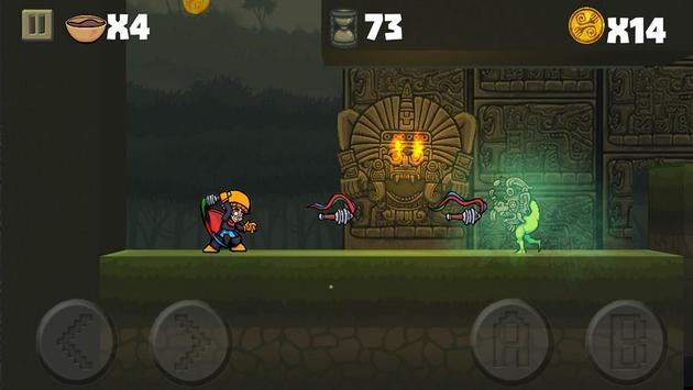 Pozol Ha! screenshot 10