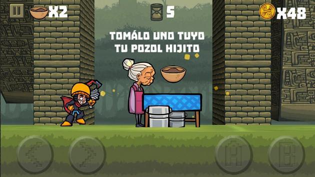 Pozol Ha! screenshot 11