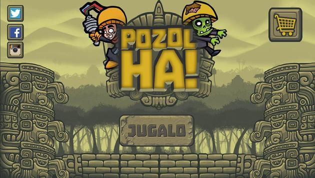 Pozol Ha! screenshot 15