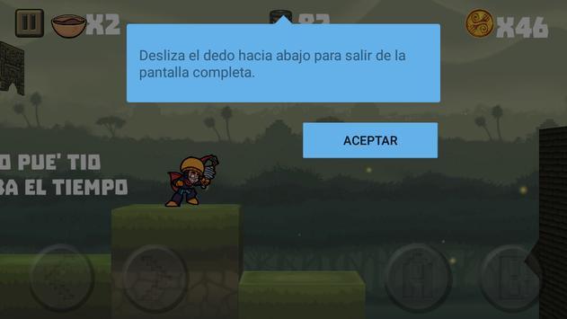 Pozol Ha! screenshot 22