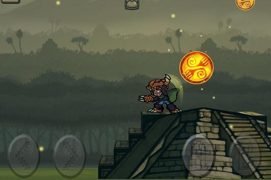 Pozol Ha! screenshot 6