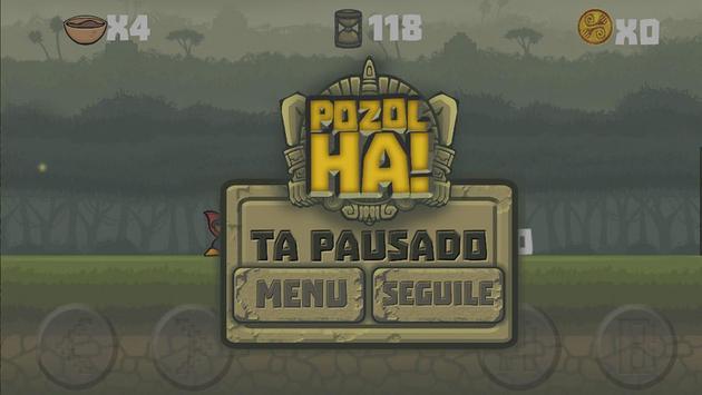Pozol Ha! screenshot 9