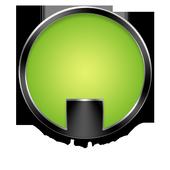 Architree AR Namecard icon