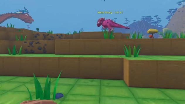 PixARK Game Guide screenshot 2