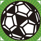 Cascaritas icon
