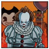 Horror Bosses - Clicker icon