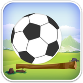 BalanceIt – Crazy Game icon