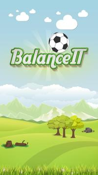 BalanceIt – Crazy Game poster