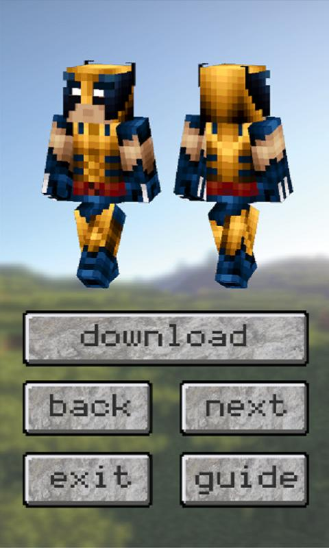 Presentations by Download game minecraft pe di uptodown