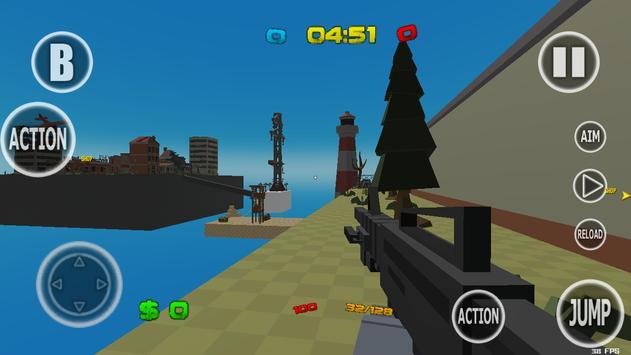 Pixel warfare 6 for android apk download pixel warfare 6 screenshot 2 publicscrutiny Choice Image