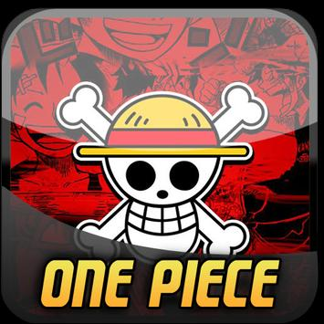 Anime One Piece Wallpaper For Android Apk Download