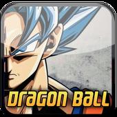 Dragon Wallpapers Anime icon