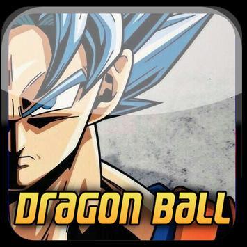 Dragon Wallpapers Anime apk screenshot