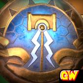 Warhammer Age of Sigmar: Realm War иконка