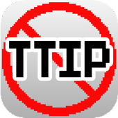 TTIP Simulator icon
