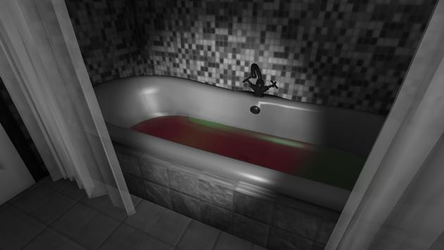 Corridor of Doom Horror VR apk screenshot