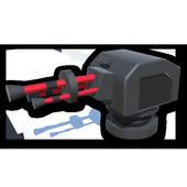 SphereDefense icon