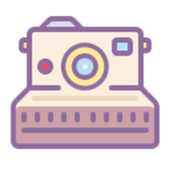 Pixi Tone- stickers Like Never Before icon