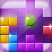 Block Puzzle: Break the blocks icon