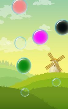 Bubble Popping for Babies screenshot 7