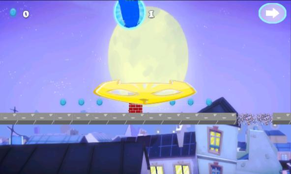 Pj Super Maskes:The Hero Time apk screenshot