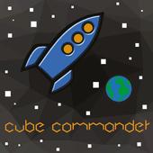 Cube Commander icon