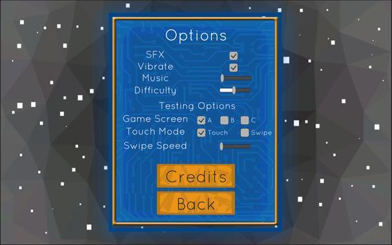 Cube Commander apk screenshot