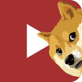 Симулятор Видеоблогера. Карты icon
