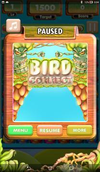 Bird Connect screenshot 8