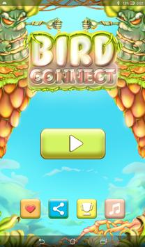 Bird Connect poster
