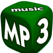 playme default music icon