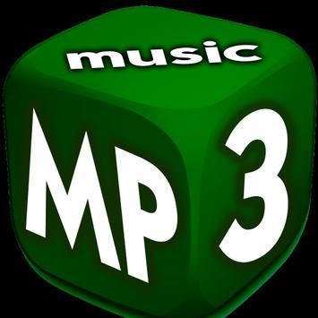 playme default music poster