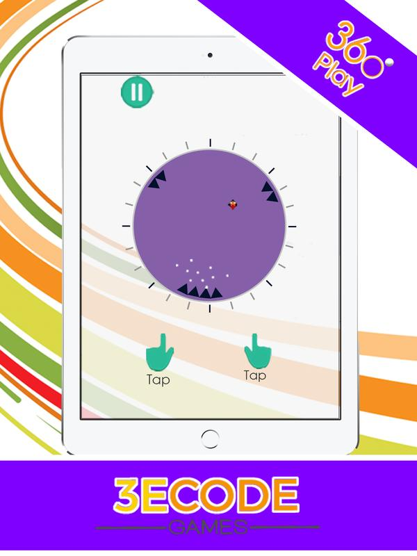 ... 360 Play screenshot 11 ...