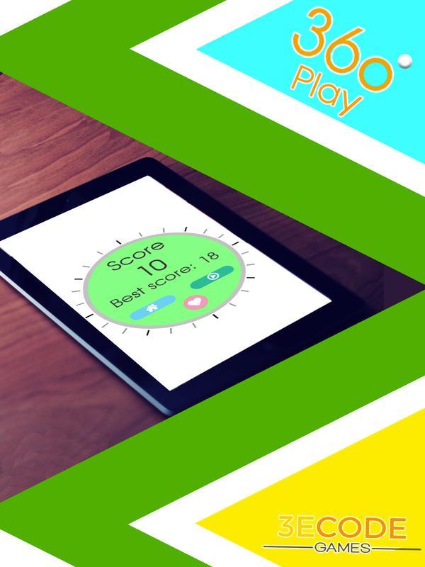 ... 360 Play screenshot 13 ...