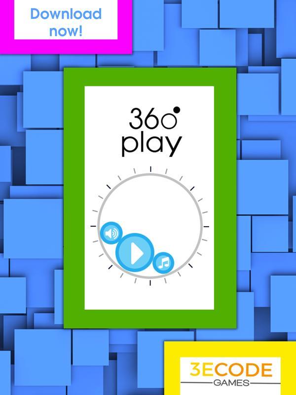 ... 360 Play screenshot 9 ...