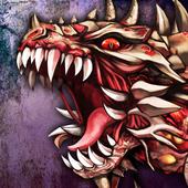 Guardians' Crew icon