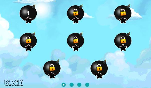 Bombings screenshot 5