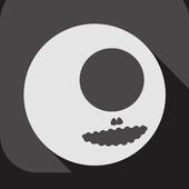 A.T.A. icon