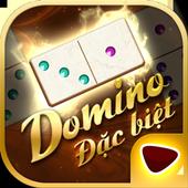 Domino phiên bản đặc biệt - PlayCoc icon