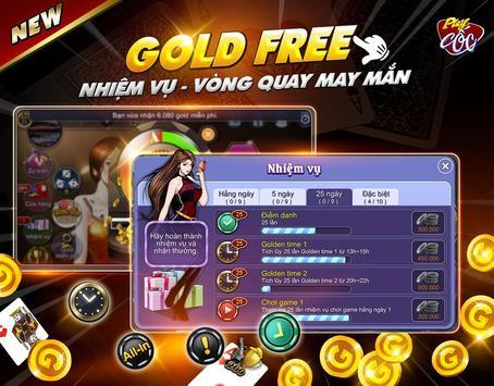 PlayCoc ảnh chụp màn hình 1