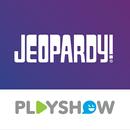 Jeopardy! PlayShow (Beta) APK