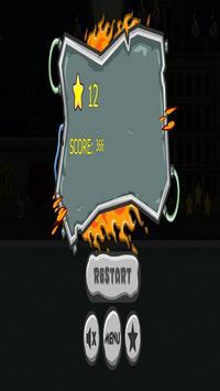 Fatal City 2 apk screenshot