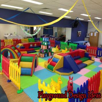 Playground Design Ideas APK تحميل - مجاني فن وتصميم تطبيق لأندرويد ...