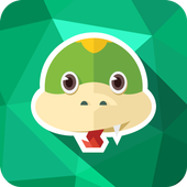 Sleeky Slither Snakes icon