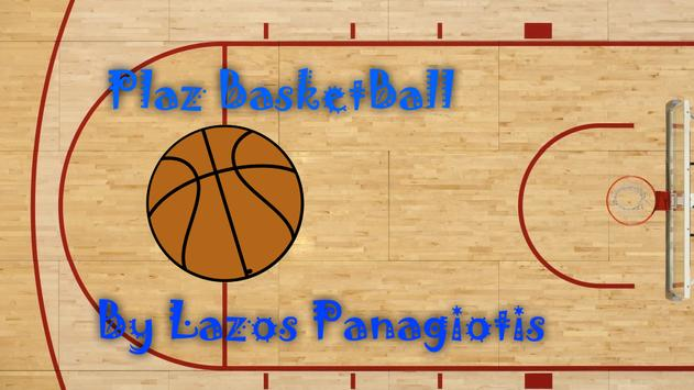 Plaz Basketball for Android - APK Download